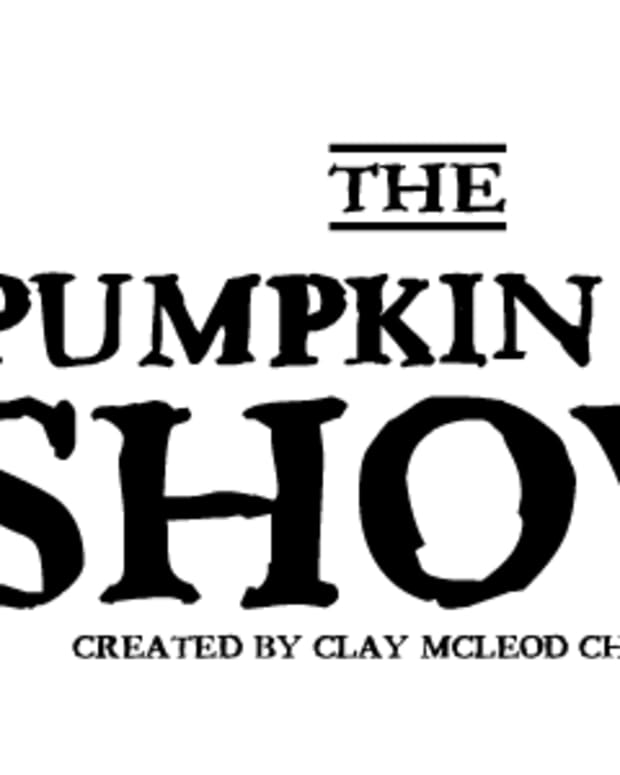 the pumpkin pie show.png